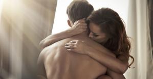 Cinsellikle ilgili püf noktalar