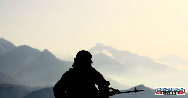 İki köy daha teröristlerden kurtuldu