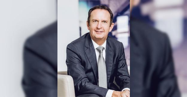 Henkel'in 2018 Mali Yılı hedefi teyit edildi