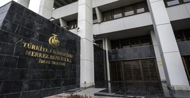 Merkez Bankası Başkanı Murat Çetinkaya görevden alındı! Yerine yardımcısı Murat Uysal atandı