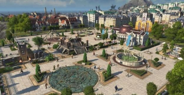 Steam Bir Oyunu Daha Epic Store'a Kaybetti