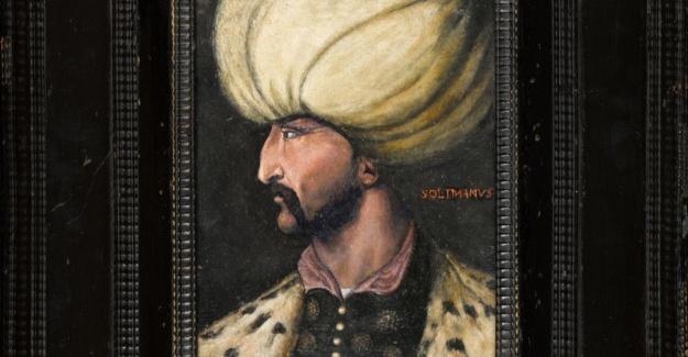 Tarihi eser artık Türkiye'nin