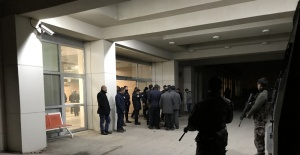 Muş'ta silahlı kavga: 2 ölü, 5 yaralı