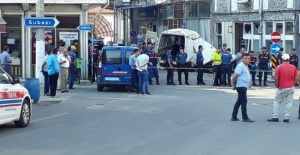 Edirne'de kaçak göçmenleri taşıyan araç kaza yaptı: 11 ölü, 30 yaralı