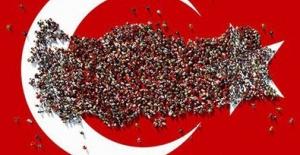 Dünya Bankası Türkiye için büyüme tahminini revize etti