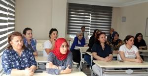 Türkiyede Obezite  Hızlı Artıyor