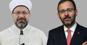 Halkın Kurtuluş Partisi, Ankara Cumhuriyet...