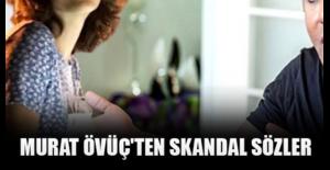 Tüm ülke Pınar'a ağlarken sosyal medya fenomeni Murat Övüç'ten skandal sözler