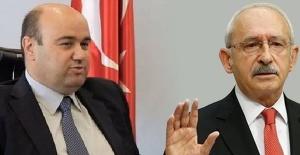 """Cemal Candaş: """"Şişli'de aday olacak kişi Cemil Candaş'ın katillerinden hesap soracak biri olmalı"""""""