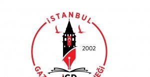 iGD Başkanı Mehmet Mert; Yeni 10 Ocak'lar yazılmalı