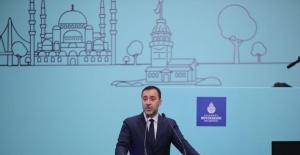 Silivri Belediye Başkanı Volkan Yılmaz: İş yerlerinde Türkçe dışı isim olmamalı