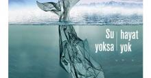 Kartallı Çevreci Dalgıçlar, Deniz Dibini Temizleyecek