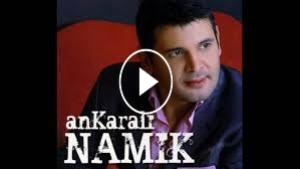 ANKARALI NAMIK'IN İNTİHAR ANI VİDEOSU! +18 ...