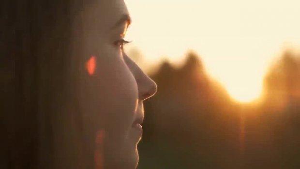2020 Yılında Londra'da Bir Kadının Başına Gelen Mucizevi Olay