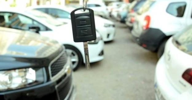 İkinci el araç fiyatları ne zaman dengelenecek?