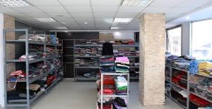 Daha iyi hizmet için Ataşehir'e yeni merkezler geliyor