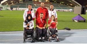 Bağcılarlı engelliler Türkiye'yi temsil edecek