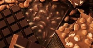 Çikolatada şeker azalacak